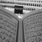 Al Habib Voyages omra hajj