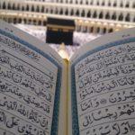 Hajj AlHabib voyages